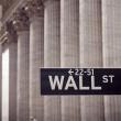 Jak inwestować na giełdzie, jak grać na giełdzie, jak inwestować w złoto